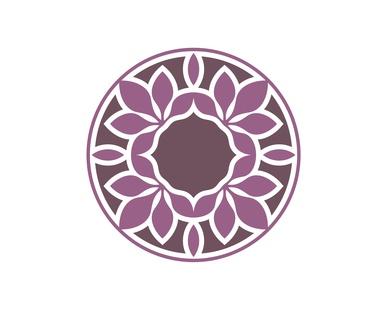 Floral'Essence